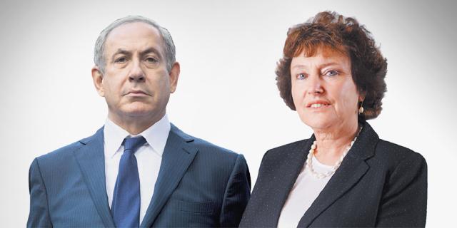 בנק ישראל: אין מקורות מימון לתוכנית להגדלת תקציב הביטחון