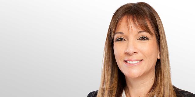 JVP Appoints HR Veteran Tali Rabin as Partner