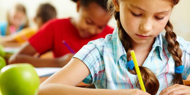 הפשרה בנושא תשלומי ההורים: משרד החינוך יחסוך להורים 24 שקל