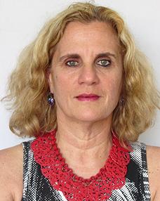 """עו""""ד מירה בורנשטיין. אביב התחייבה לשלם דמי ניהול עבור בעלי הדירות הוותיקות למשך שבע שנים"""