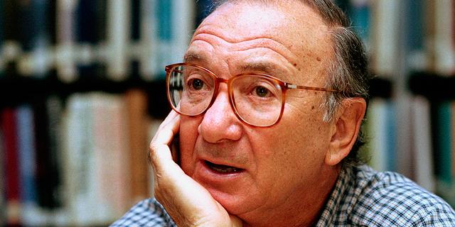 ניל סיימון, המחזאי היהודי אמריקאי זוכה הפוליצר והטוני נפטר בגיל 91