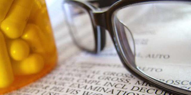 Verily תקים מכון לגמילה מסמים שיבדוק אילו טיפולים מצליחים יותר