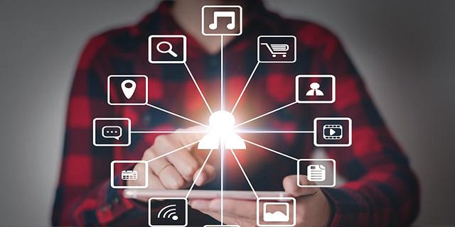 Wi-Fi Chip Company Celeno Raises $10 Million for European, IoT Expansion