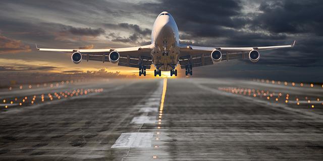 Business Travel Startup TripActions Raises $154 Million
