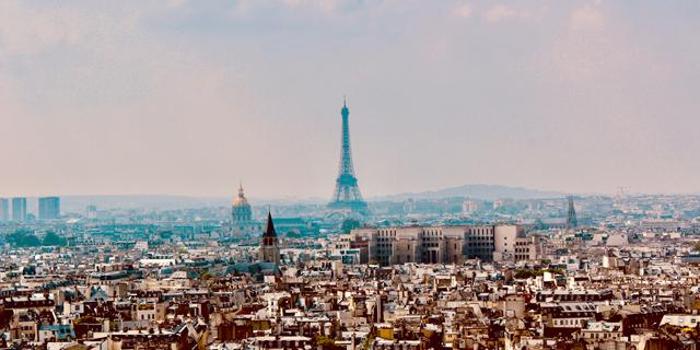 אחרי ניו יורק וברלין: גם פריז מגבילה את מחירי השכירות