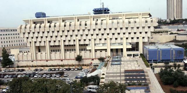 בנק ישראל נתן אישור עקרוני לורבורג פינקוס לרכוש את לאומי קארד