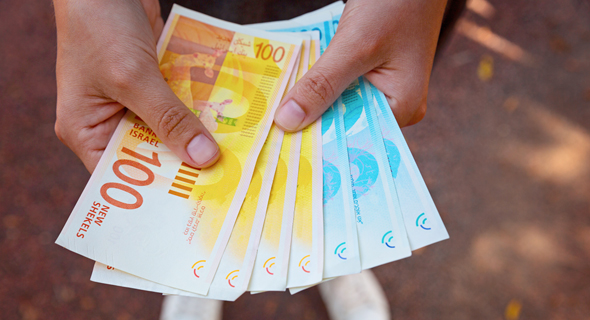 דירוג האשראי האישי משפיע גם על יכולת העסק לקבל הלוואות