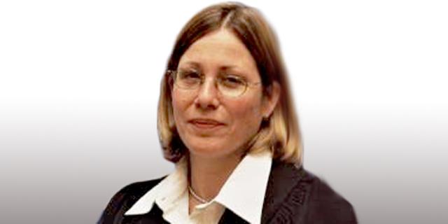 פרשת ויזל: השופטת בדימוס אורנית אגסי תבדוק את הטענות להטרדה מינית