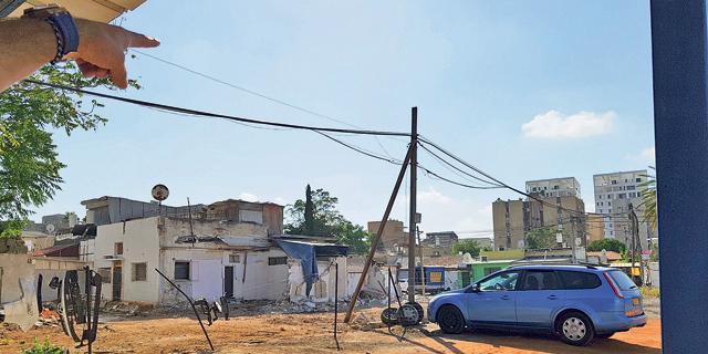 מכרז מחיר למשתכן בתל אביב הצליח חלקית: 300 דירות ישווקו