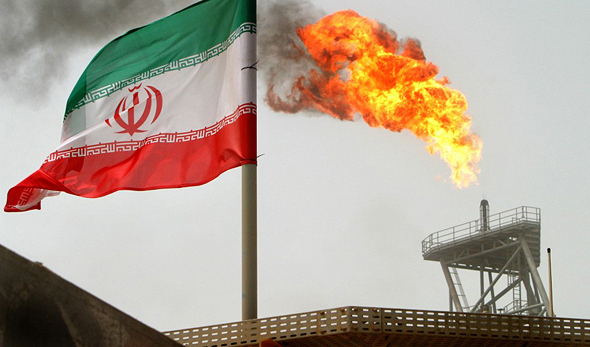 Iran (illustration). Photo: Reuters