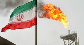 נפט איראן, צילום: רויטרס