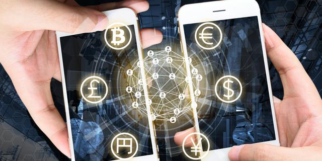 רשות שוק ההון פועלת להסדרה מהירה של רישיונות לחברות פינטק