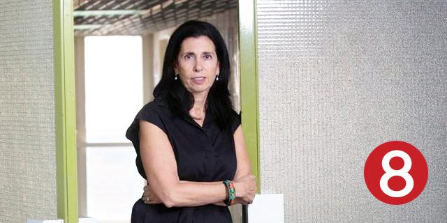 דורית סלינגר, לשעבר הממונה על שוק ההון: עכשיו תורם של הצרכנים