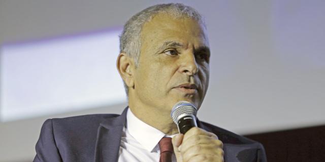תנובה: האוצר מנחה את ועדת המחירים לפגוע בפיצוי למחלבות