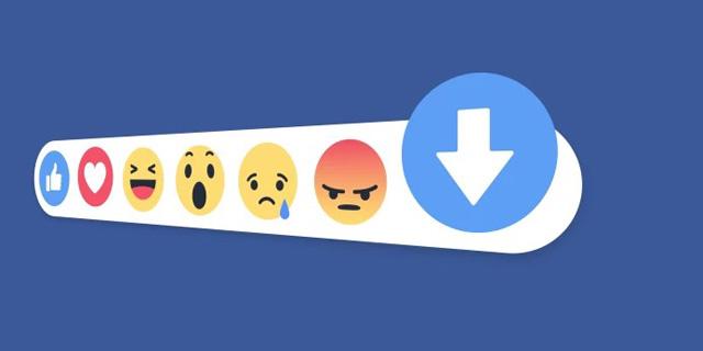 """עובדי פייסבוק לשעבר: """"אסור להתלונן, החברה מתנהלת כמו כת"""""""