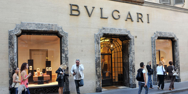 חוק השבת גם באיטליה: הממשלה תאסור על פתיחת חנויות בימי ראשון