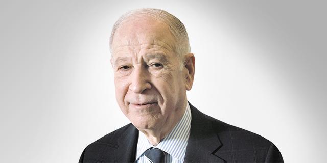 """מנכ""""ל אופקו פיליפ פרוסט, צילום: בלומברג"""