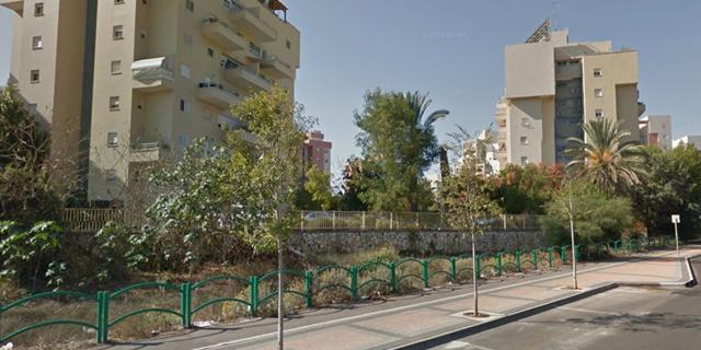 """נדל""""ן בספטמבר: איפה מוצאים דירת 4.5 חדרים ב-1.1 מיליון שקל?"""