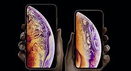 אייפון XS לדגמיו