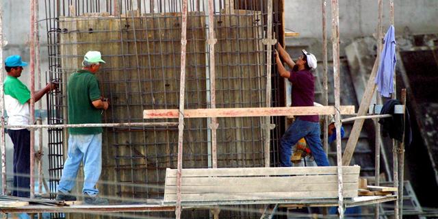 """מנכ""""ל חברת הבנייה עץ השקד הנדסה מואשם בגרימת מוות ברשלנות"""