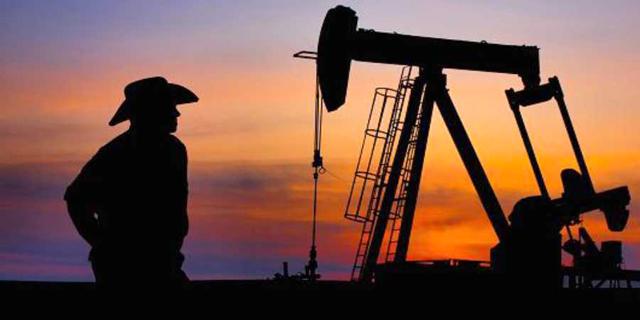 מסחר תנודתי בנפט לאחר דיווח על הסכם שהושג בין רוסיה וסעודיה
