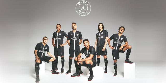 הליגה הצרפתית: מתכון לבלאגן