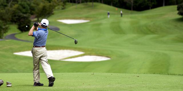 """מכרז חדש באילת: הקמת """"מתחם גולף"""" בשטח 850 דונם"""