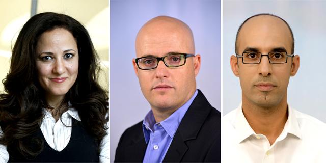 ברגע האחרון: ועדת האיתור למחליף של סלינגר מזמנת עוד שלושה בכירים לראיון