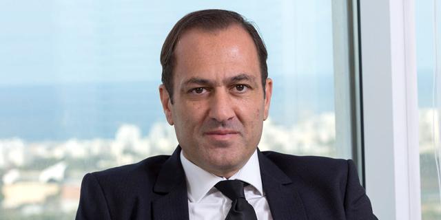 """עו""""ד החשוד בעוקץ לקוחותיו בישראל מבוקש גם על ידי האינטרפול"""