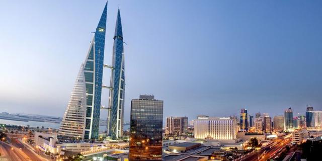 בחריין, צילום: bahrain101