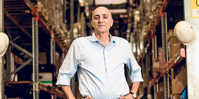 UPS ישראל מפתחת בארץ זרוע למתן שירותי סחר מקוון