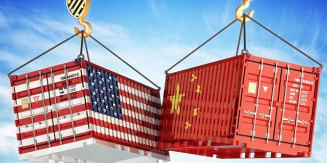 """העיתון הממשלתי בסין: """"על ארה""""ב לוותר על מנטליות ה'ניצחון בכל מחיר'"""""""