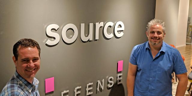 Website Security Startup Source Defense Raises $10 Million