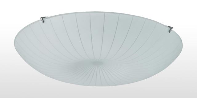 ריקול למנורת תקרה של איקאה: חשש מנפילת חלקים מהאהיל