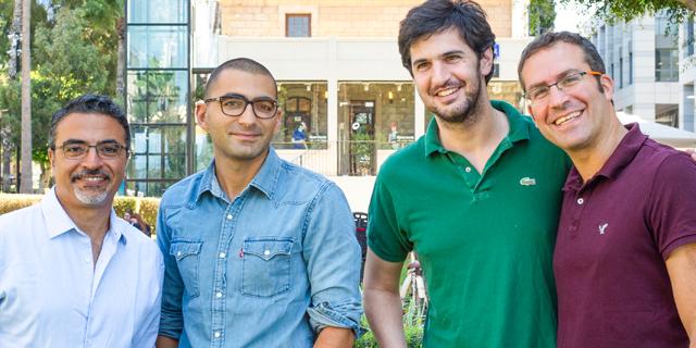 Samsung Invests in Tel Aviv-Based Crypto Wallet Startup KZen