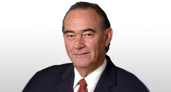 מוקי אברמוביץ
