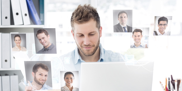המדריך להשגת לקוחות חדשים לעסק שלכם