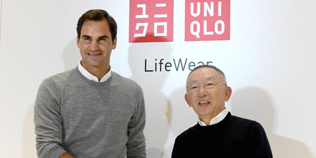 חלם להיות מובטל בג'ינס והפך לאיש העשיר ביפן