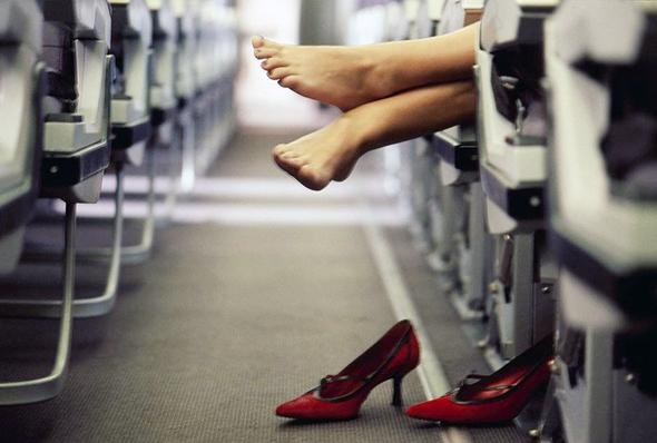 גבירתי, אנא נעלי נעלייך