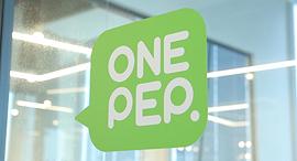 Onepep, צילום: טל אזולאי