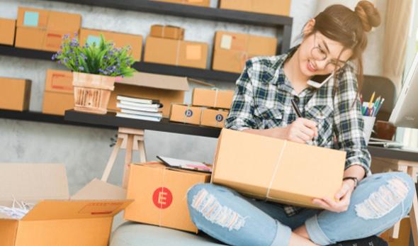 ההבטחות מפתות עבור מי שמחפש עבודה גמישה מהבית, אבל רוב האנשים לא מצליחים לייצר רווחים