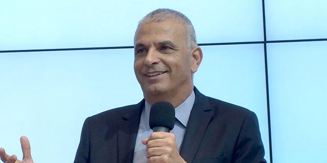 """פיץ' אישררה את דירוג האשראי של ישראל A+ והותירה את התחזית על """"יציבה"""""""