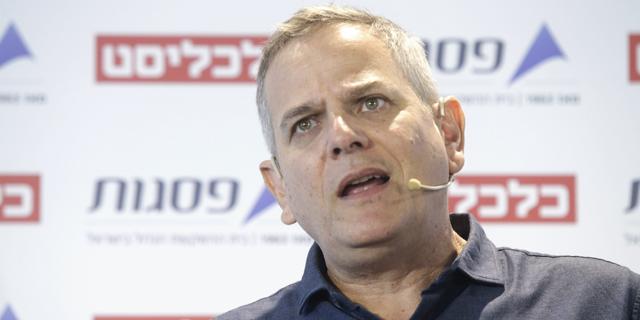 ניצן הורוביץ מתמודד על ראשות מרצ; טל רוסו לא יתמודד בעבודה בבחירות הבאות