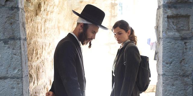 יום הקולנוע הישראלי: 5 סרטים ב־10 שקלים