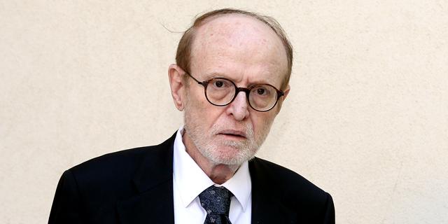 """הסכם פשרה: עו""""ד יעקב וינרוט ישלם 5.5 מיליון דולר לקק""""ל"""