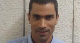 IntraPosition founder and CEO Yaron Shavit. Photo: PR