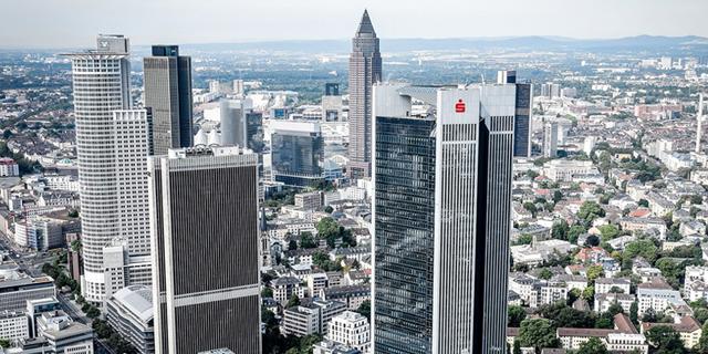 """נדל""""ן מסחרי בגרמניה: הביקוש גובר – הבנייה פוחתת"""