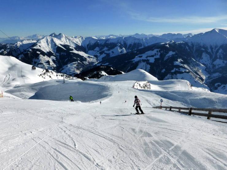 , צילום: skiresort.info