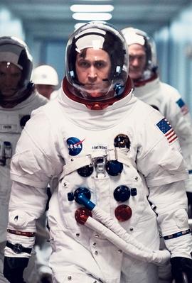 ריאן גוסלינג מתוך הסרט, צילום: Daniel McFadden