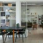 בית בלי קירות xnet, צילום: גדעון לוין